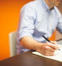Alternativas que aprimoram os vários níveis de competências empresariais