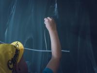 Alfabetização e Letramento: formando a capacidade de decodificar informação