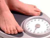 Distúrbios alimentares - Comportamentos de risco