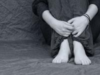 Contextos vulneráveis ao quadro depressivo