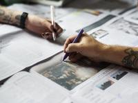 Jornalismo: Gêneros textuais e propósitos comunicativos