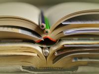 Recursos pedagógicos na educação infantil