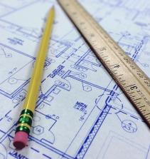 Aplicação da arquitetura sobre extensões cotidianas