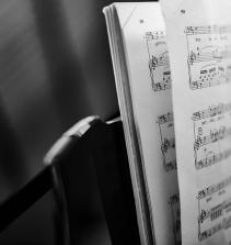 Música: trilha sonora da vida
