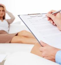 Psicologia: entendendo os processos mentais e o comportamento humano