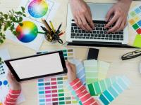Design: uma vertente dentro da comunicação visual