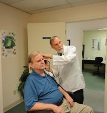 Fonoaudiologia - A comunicação fonética e a deficiência auditiva