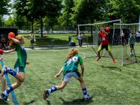Atividades físicas - Exercícios para o corpo e para alma