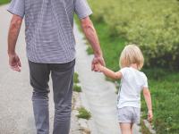 A importância da família - Saúde e comportamento