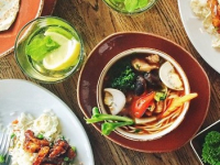 Gastronomia para alérgicos e intolerantes: principais cuidados da cozinha profissional