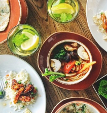Curso de Gastronomia para alérgicos e intolerantes: principais cuidados da cozinha profissional com certificado