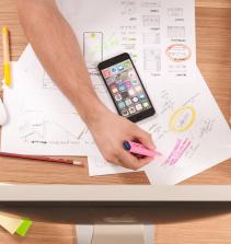 A gestão administrativa e suas competências