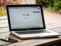 Google Analytics para a inteligência de mercado