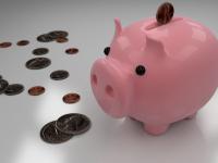 Como reduzir custos com marketing de conteúdo