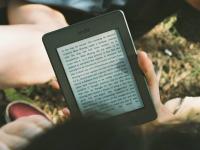 Do blog ao ebook: Guia completo para produzir, editar e publicar seu primeiro ebook