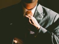 Como o marketing de conteúdo pode ajudar o RH no processo de recrutamento e seleção