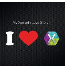 Aplicativo de Gerenciamento E-commerce com Xamarin C#
