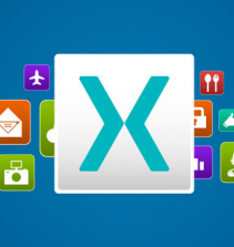Aplicativo de Vendas e E-commerce com Xamarin C#