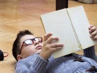 Como lidar com os transtornos de aprendizagem infantil