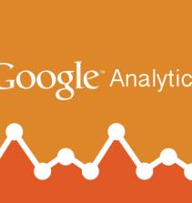 Analytics Academy - Google Analytics para iniciantes
