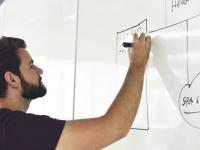 Conceitos e princípios sobre gestão de riscos