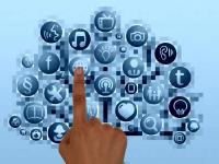 Guia de boas práticas para as empresas nas redes sociais