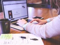 Guia Completo: Terceirização do Marketing de Conteúdo - Razões pelas quais sua empresa deve terceirizar o marketing de conteúdo