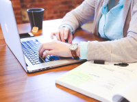 Estratégias de marketing para pequenos negócios
