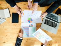 Marketing como um diferencial para o seu negócio