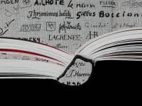 Filosofia e Intuição Poética na Modernidade