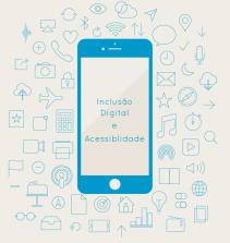 Inclusão Digital e Acessibilidade