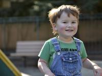 Instruções e dicas sobre autismo para pais e educadores