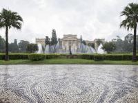 O Museu Paulista e a História de São Paulo