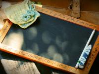 Ética, Valores e Cidadania na Escola