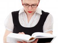 Educação básica no ensino fundamental e médio
