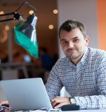 Características práticas sobre empreendedorismo