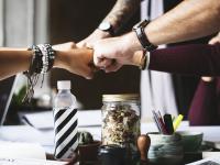 Desafios encontrados na administração de recursos humanos