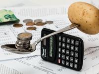 Planejamento e orçamento de projetos