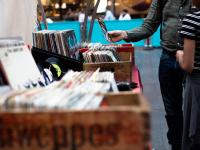 Buyer Personas: o conteúdo certo para o público certo