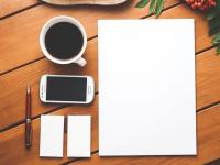 Como analisar o desempenho das ações de Branding e Marketing de Conteúdo