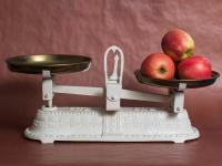 Cultivando uma boa alimentação e hábitos saudáveis