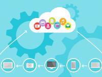 Uma abordagem sobre computação em nuvem e Windows Azure