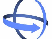 MCU - Movimento Circular Uniforme