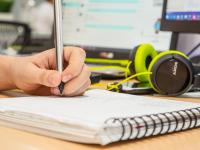Guia para Criação de um Curso Online - da ideia à divulgação