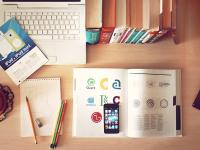 Como produzir conteúdos de sucesso para cursos online