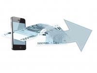 Meios de pagamento online para comércio eletrônico