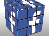 Conceitos e práticas para inciantes sobre Facebook Ads