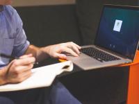 Como entregar Marketing de conteúdo com excelência para seus clientes