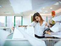 Guia definitivo para planejar e reduzir custos de atendimento