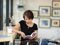 Leitura no EJA: como superar as dificuldades da leitura e da escrita